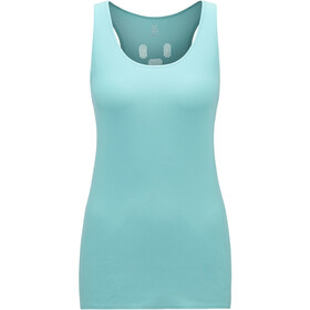 Haglöfs L.I.M Tech Tank Top Damen glacier green